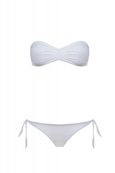 beliza-Diana-white
