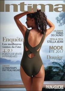 beliza-intima mag juin 16