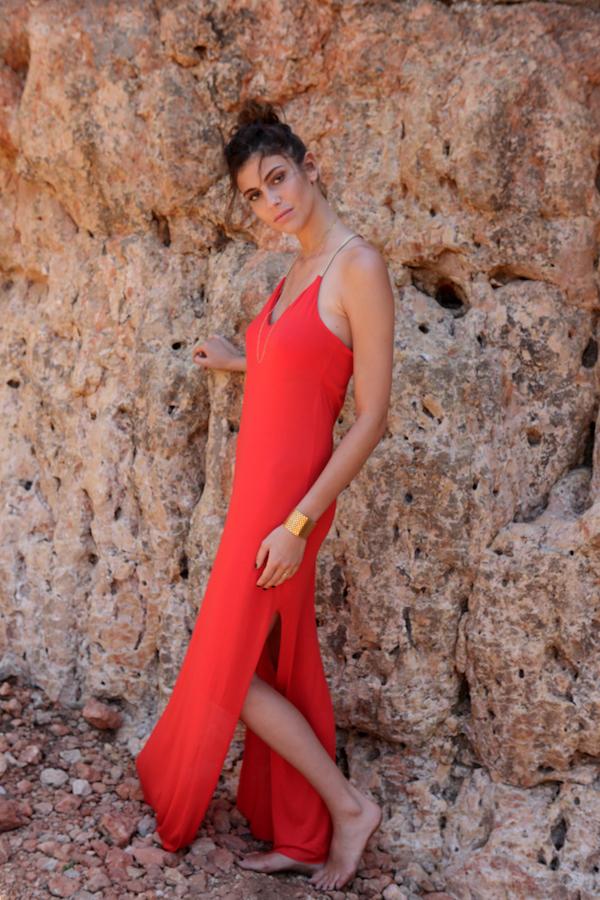 BELIZA-DORIANE-RED-GOLD