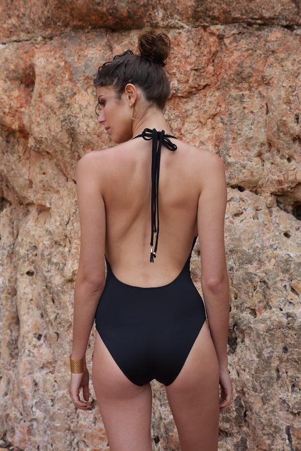 BELIZA-GABRIELLA-MASSAI-BLACK