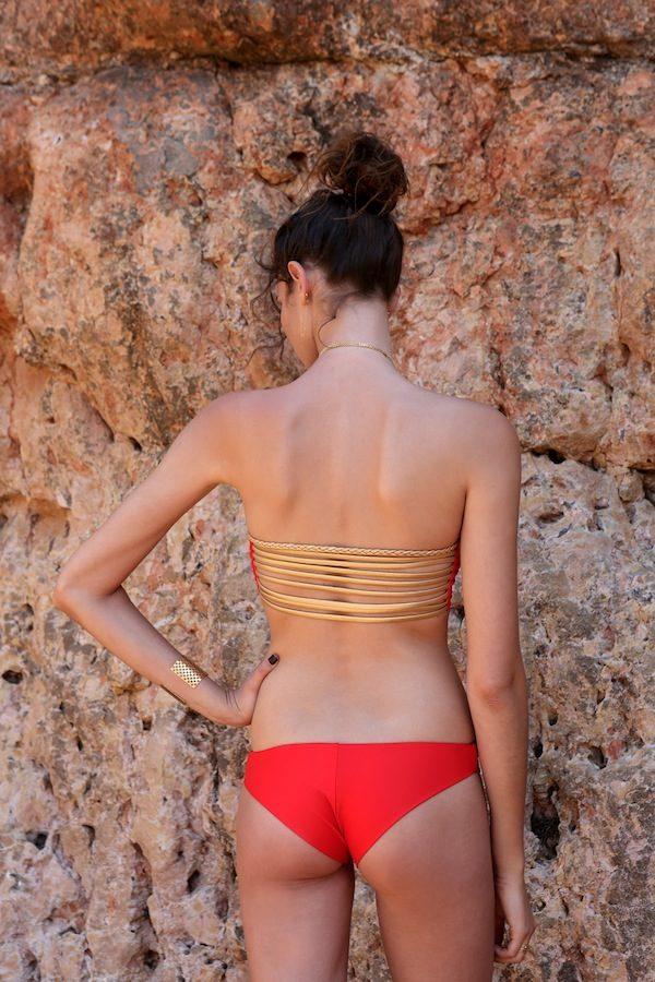 BELIZA-JANE-MASSAI-RED-GOLD-4