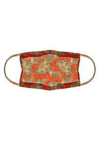 beliza-masque-protection-afnor-tissu-batik-orange