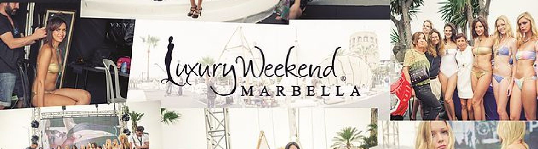 Beliza Marbella Luxury weekend
